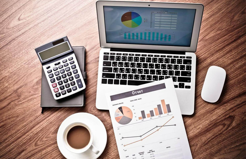 Отчетности малого и среднего предпринимательства (МСП)